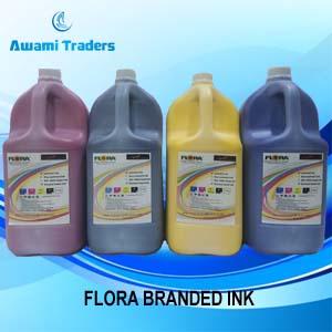 1-Flora-Branded-Ink