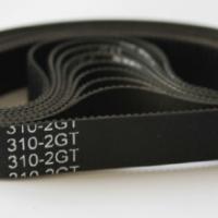 Belt_03