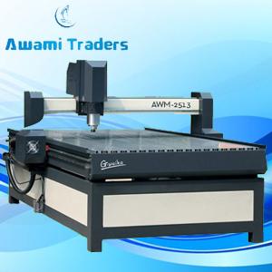 Awami Trader   Advertising Printing Material & Related Machinery