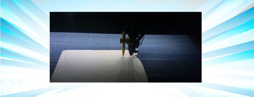LaserCutter Engraver600×900mmAWM-233slide02
