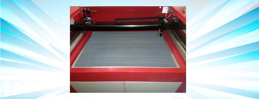 LaserCutter Engraver600×900mmAWM-233slide3