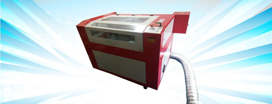 LaserCutter Engraver600×900mmslide