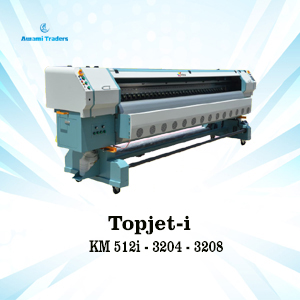 1-Topjet-i-KM512i-3204-3208 copy