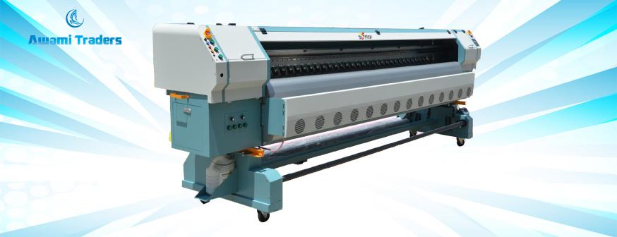 1-Topjet-i-KM512i-3204-3208-slide