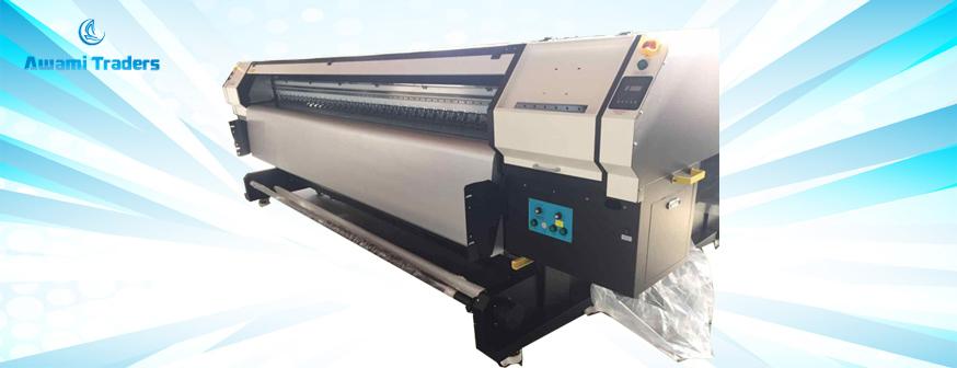 3-Topjet-i-KM512i-3204-3208-slide