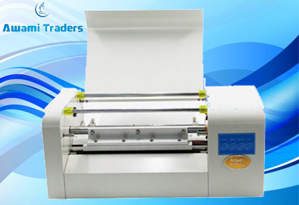 1-Digitalsheetfoilprinter-int