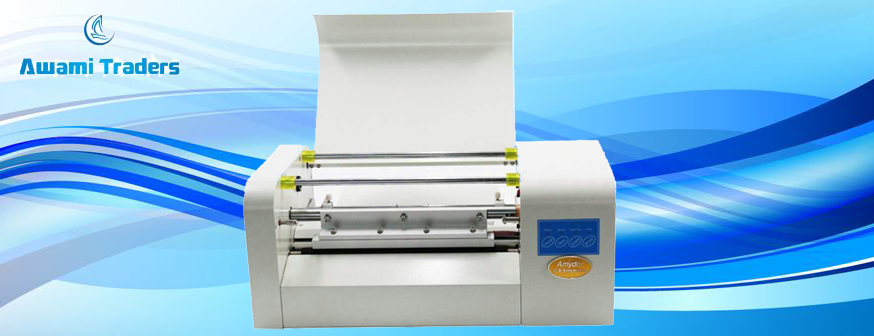 1-Digitalsheetfoilprinter-slide
