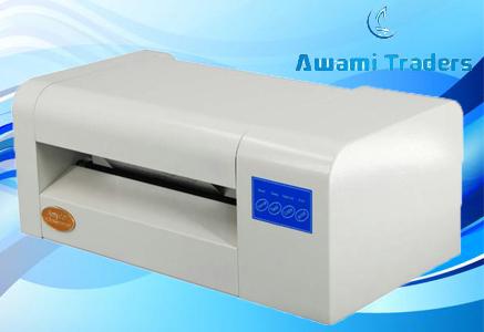 2-Digitalsheetfoilprinter-int