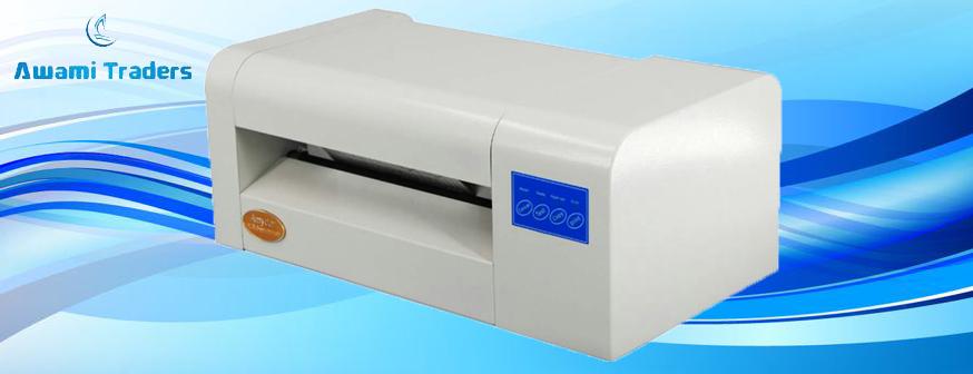 2-Digitalsheetfoilprinter-slide