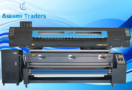 2-sublimation flag printer-Int