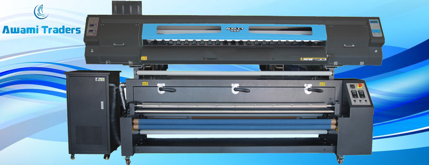 2-sublimation flag printer-Slide