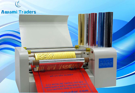 3-Digitalsheetfoilprinter-int