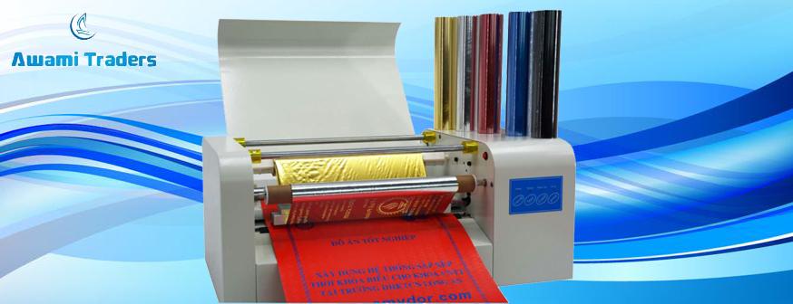 3-Digitalsheetfoilprinter-slide