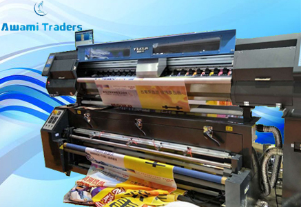3--sublimation flag printer-Int
