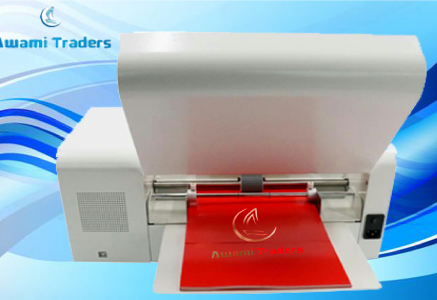 4-Digitalsheetfoilprinter-int