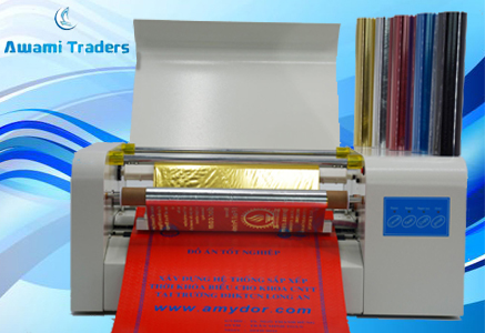5-Digitalsheetfoilprinter-int