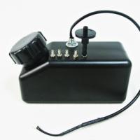 1L-UV-tank-with_03