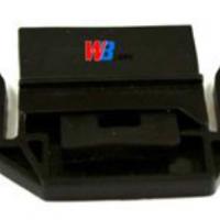 Dx4-OEM-wiper_03