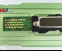 Epson-Dx4-waterbased_03
