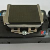 Epson-Dx5-waterbased_03