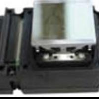 Epson-Dx7-F192040_07