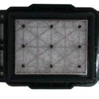 UV-cap_03