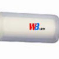 WB106_03