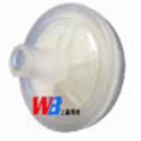 WB220_03