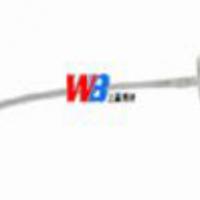 WB429_03
