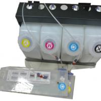 bulk-ink-system_03